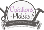creations plaisirs footer